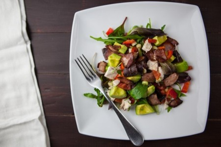 Catering Dietetyczny Sposob Na Pyszne I Zdrowe Posilki